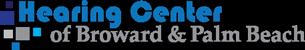 Hearing Center of Broward & Palm Beach