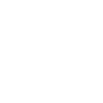 Ear inspection icon - Hearing Center of Broward & Palm Beach
