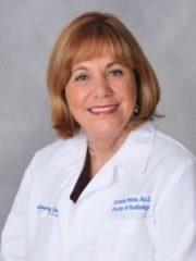 Dr. Cynthia D. Heise, Audiologist | Au.D., CCC-A