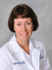 Joan Hansen, Office Manager, Hearing Aid Specialist