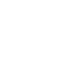 Hearing Aid Treatment Icon Hearing Center of Broward & Palm Beach
